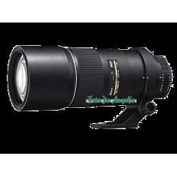 Nikon 300 F4 D ED IF AF-S