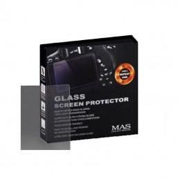 Mas 10404 LCD protector...