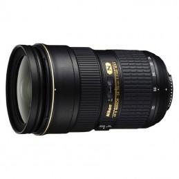 Nikon 24-70 F2,8 G ED AF-S