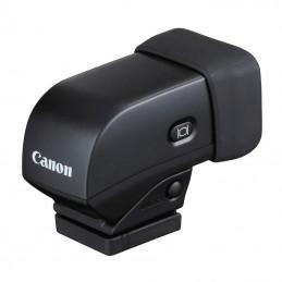 Canon EVF-DC1 mirino...
