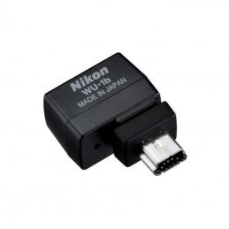 Nikon WU-1B trasmettitore...