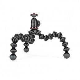 Joby Gorillapod 1K Kit...