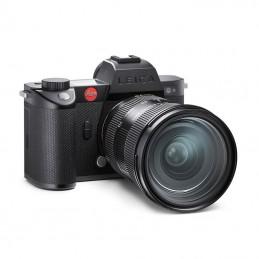 Leica SL2-S + 24-70 F2,8...