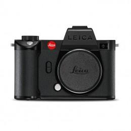 Leica SL2-S Black 10880