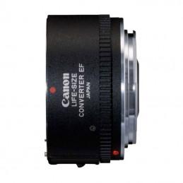 Canon Converter 1:1 per 50...