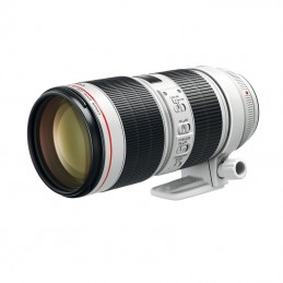 Canon  70-200 F2,8 EF-L III...