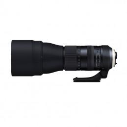 Tamron 150-600 mm F5-6,3 Di...