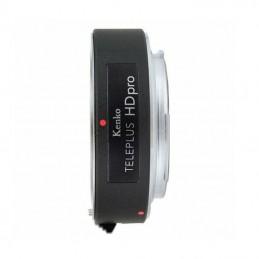 Kenko 1,4x Teleplus HDPro...