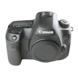 Canon EOS 5DS corpo usato...
