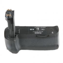 Canon BG-E11 impugnatura 5D...