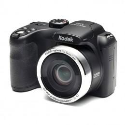 Kodak AZ252 bridge camera...