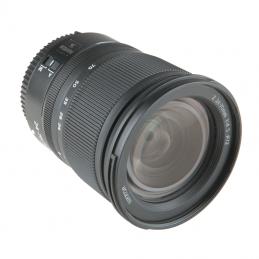Nikon 24-70 F4 S Nikkor Z...