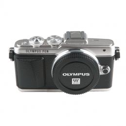 Olympus E-PL7 usata 780...