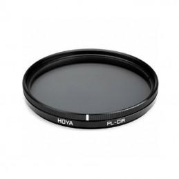 Hoya D55 filtro...
