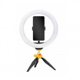 Kodak SL001 selfie ring light