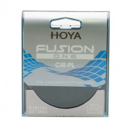 Hoya D82 uv fusion one
