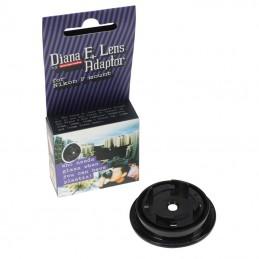 Lomo Diana Slr Adaptor pack...
