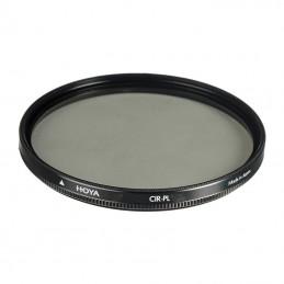 Hoya D52 filtro polarizzatore