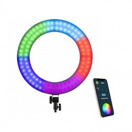 Weeylite Ring Light WE-10S RGB