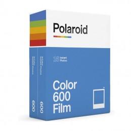 Polaroid Color Film for 600...