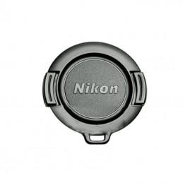 Nikon Tappo obiettivo LC-E5000