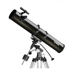 Skywatcher Newton 114/900 EQ1