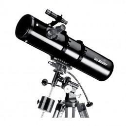 Skywatcher Newton 130/900 EQ2