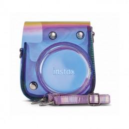 Fujifilm borsa Instax...