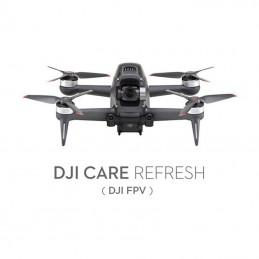 DJI Care  Refresh 1 Year (...