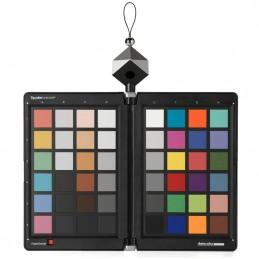 Spyder Checkr Pro Datacolor