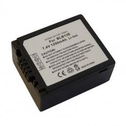 iBatt BPH-0265N per...