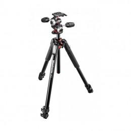 Manfrotto MK055XPRO3-3W Kit...