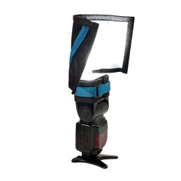 Rougue FLASHBENDER 2 Small...