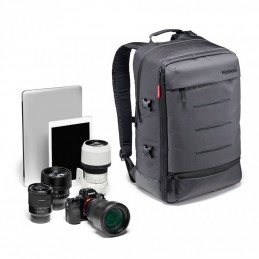 Manfrotto MB MN-BP-MV-30...