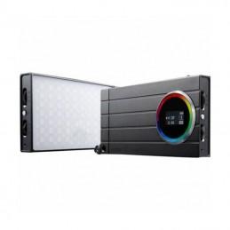 Godox M1 RGB Illuminatore...