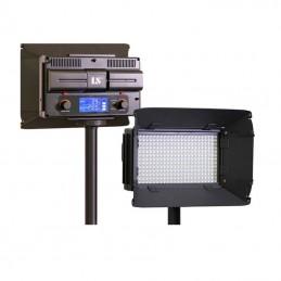 LS LED 312 DS Illuminatore...