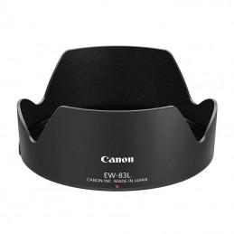 Canon paraluce EW-83L