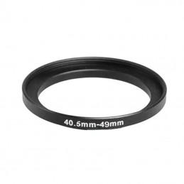 Kaiser 6594 anello ob.40,5...