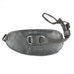 Canon E2 hand strap usata...