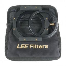 LEE foundation kit usato...
