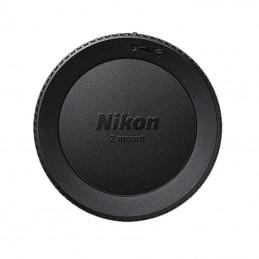 Nikon BF-N1 tappo corpo...