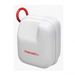 Polaroid GO camera case bianca