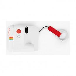 Polaroid GO camera clip -...
