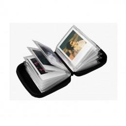 Polaroid GO pocket photo...