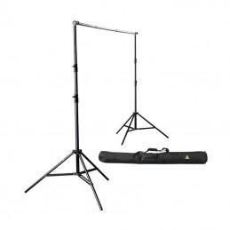 Photoflex First Studio...