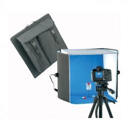 Reporter 55100 Kit  Studio...
