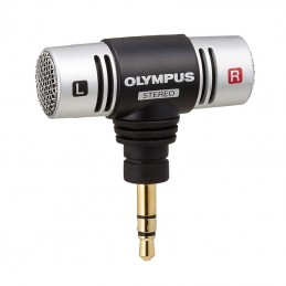 Olympus ME 51S microfono...