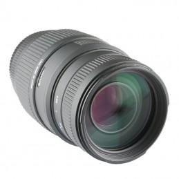 Sigma 70-300 F4-5,6 DG...