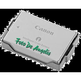 Canon BP110