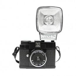 Fotocamera Lomo Diana Mini...